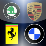 Guess the Car Logo 2018 ! MOD APK 1.04