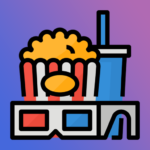 Guess the Movie from Picture or Poster — Quiz Game MOD APK 3.44