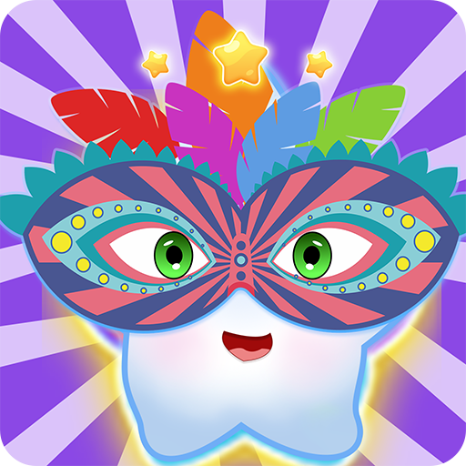 Happy Fruit – kill time game, happy every day MOD APK 1.0.2