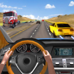 Highway Car Racing 2020 MOD APK 2.5