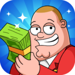 Idle Capital Tycoon – Money Game MOD APK 1.7.0