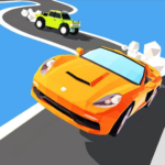 Idle Racing Tycoon-Car Games MOD APK 1.4.9