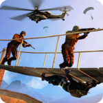 Last Day Battleground MOD APK 1.0.7