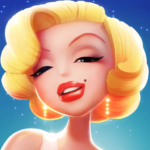 Mad For Dance – Taptap Dance MOD APK 2.0.17