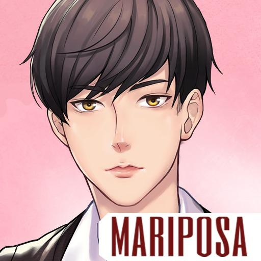 Memories – Game Mariposa Official MOD APK 1.2.15