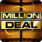 Million Deal: Win A Million Dollars MOD APK 1.1.4
