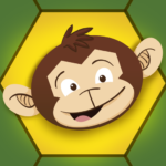 Monkey Wrench – Word Search MOD APK 2.6.1