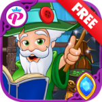 My Little Princess MOD APK 1.05