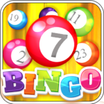 New Bingo Cards Game Free MOD APK 2.2