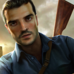 Occupation MOD APK 2.1