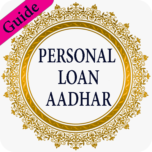 Personal Loan on Adhar – Guide MOD APK