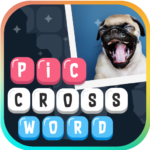 Picture Crossword Puzzles MOD APK 1.5.0