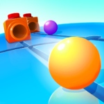 Push It! MOD APK 1.1.5