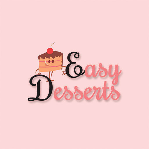 Quick and easy desserts MOD APK 0.0.1