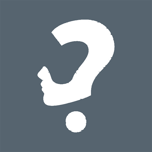 Quizmatic MOD APK Varies with device