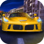 Racing Games that don't need wifi MOD APK 1.0.6