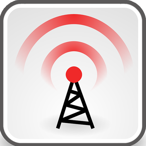 Radio KTSU 90.9 FM Houston Station USA Free Online MOD APK 2.0.0