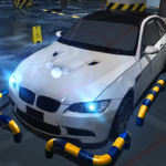 Real Car Parking 2018 Underground Parking Academy MOD APK 1.4