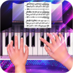 Real Piano Teacher MOD APK 6.2