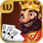 Rummy King – Free Online Card & Slots game MOD APK 2.1