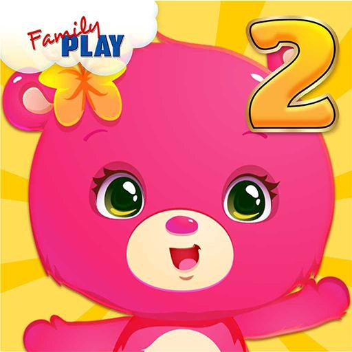 Second Grade Learning Games MOD APK 4.4