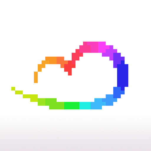 Shape of Clouds MOD APK Varies with device