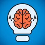 Smarter – Brain training & Mind games MOD APK 4.0.0