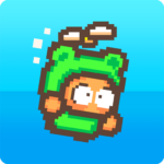 Swing Copters 2 MOD APK 2.3.1