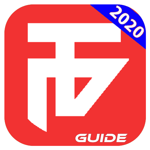 THOPTV-Watch Live TV Channels for Free 2020 MOD APK 1.2