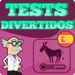 Tests in Spanish MOD APK 6.530