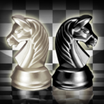 The King of Chess MOD APK 20.03.01