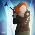 This Is the Police 2 MOD APK 1.0.21