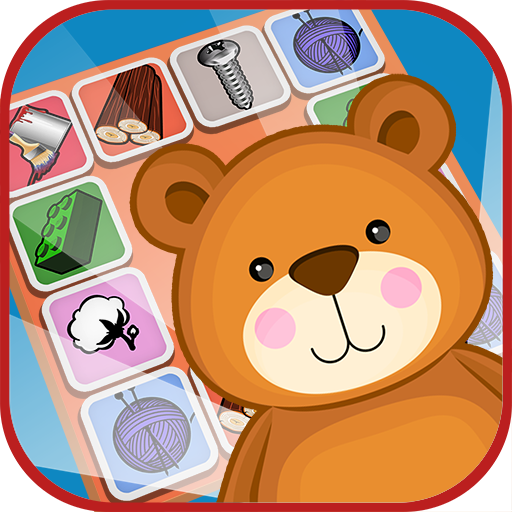 Toy Maker MOD APK Varies with device