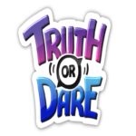 Truth or Dare MOD APK 1.75oldeng2scr