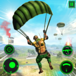 US Army Counter Terrorist Mission FPS Shooting MOD APK 1.0.6