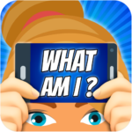 What Am I? – Family Charades (Guess The Word) MOD APK 1.5.33