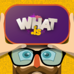 What.is – Tell Me MOD APK 1.2.2