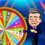 Wheel of Fame MOD APK 0.5.3