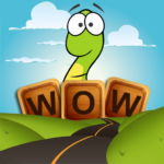 Word Wow Big City MOD APK 1.8.65