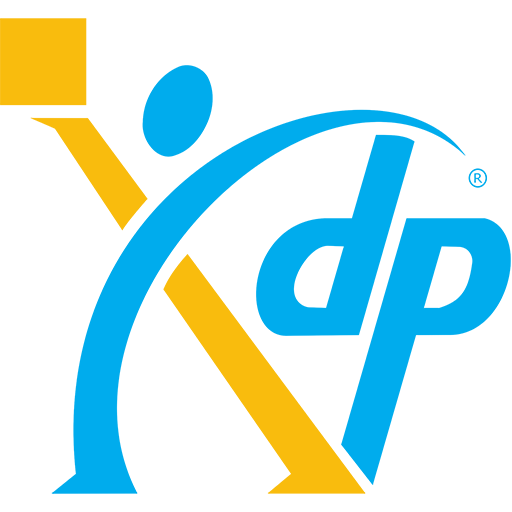 XDP MOD APK Varies with device