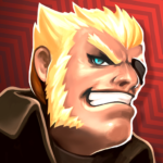 XTeam VIP – Idle & Clicker RPG MOD APK 2.3.8