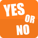 Yes Or No MOD APK 4.9.0