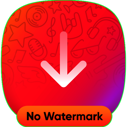 video downloader download videos without watermark MOD APK 1.0