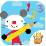 Arty Mouse Numbers MOD APK 7.0