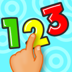 Baby numbers – Learn to count MOD APK 3.2