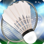 Badminton Premier League:3D Badminton Sports Game MOD APK 1.7