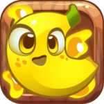 Banana in The Jungle – Play with Friends! Rankings MOD APK 3.4.4