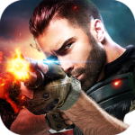Battle Teams:FPS Battle is On MOD APK 3.10.4