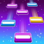 Beat Extreme: Rhythm Tap Music Game MOD APK 3.7