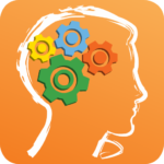 Brain Training Day~brain power MOD APK 3.12.0